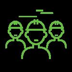 Icon_3-2_Green